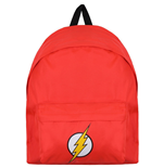 Flash Backpack 180580