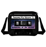 Guardians of the Galaxy Bag 180584