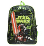 Star Wars Backpack Galaxy