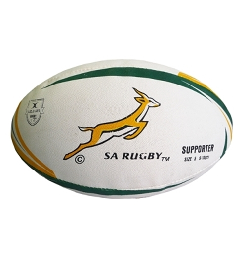 South Africa Rugby Rugby Ball 180744