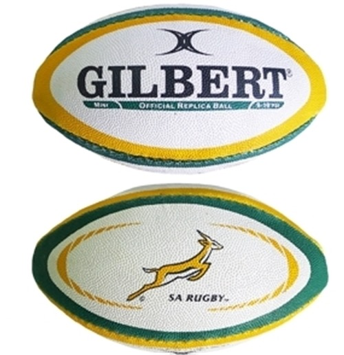 South Africa Rugby Rugby Ball 180745