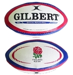 England Rugby Rugby Ball 180758
