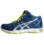 Volley Accessories Shoes Gel Beyond MT15