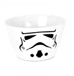 Star Wars Bowl  - Storm Trooper