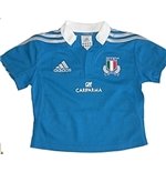 Italy Rugby Jersey 180982