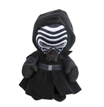 Star Wars Episode VII Plush Figure Kylo Ren 17 cm