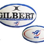 France Rugby Rugby Ball 181231