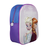 Frozen Backpack 181283