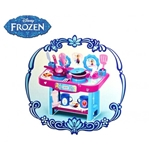 Frozen Toy 181299
