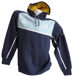 Leinster Sweatshirt 181323