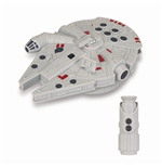 Star Wars Episode VII RC Vehicle Basic Millenium Falcon