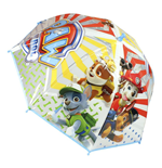 PAW Patrol Manual Umbrella