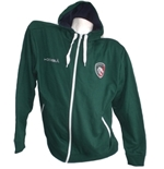 Leicester Jacket 181595