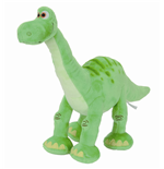 The Good Dinosaur Plush Figure Arlo 25 cm