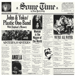 Vynil John Lennon - Some Time In New York City (2 Lp)
