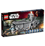 Star Wars Lego and MegaBloks 182021