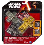 Star Wars Toy 182031