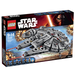 Star Wars Lego and MegaBloks 182196