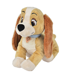 Disney Plush Toy 182214