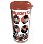 Beatles Travel mug 182270