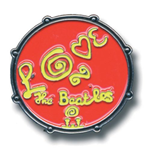 Beatles Pin 182271