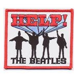 Beatles Patch 182281