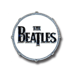 Beatles Pin 182287