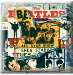 Beatles Pin 182292