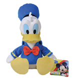 Donald Duck Plush Toy 182330