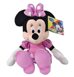Minnie Plush Toy 182335