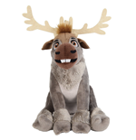 Frozen Plush Toy 182413