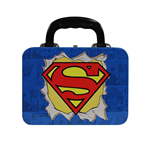 Superman Lunchbox 182566