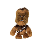 Star Wars Plush Toy 182587