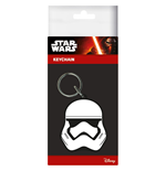 Star Wars Keychain 182590