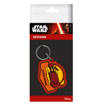 Star Wars Keychain 182591