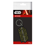 Star Wars The Force Awakens - Logo Keychain