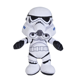 Star Wars Plush Toy 182606