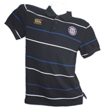 Bath Polo shirt 182636