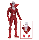 DC Comics Icons Action Figure Deadman (Brightest Day) 15 cm