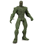 Justice League Dark Action Figure Swamp Thing 23 cm