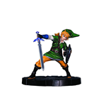 The Legend of Zelda Skyward Sword PVC Statue Link 25 cm