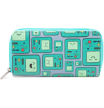 Adventure Time Wallet 183157
