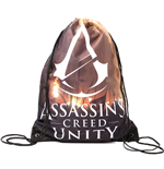 Assassins Creed Bag 183206