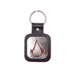 Assassins Creed Keychain 183215