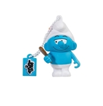 Smurfs Memory Stick  8 GB