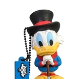 Donald Duck Memory Stick 8 GB
