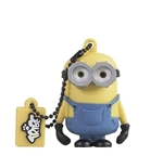 "Despicable me - Minions Memory Stick ""Bob"" 8GB"