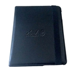 Le XV de France iPad Accessories 183302