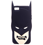 Batman iPhone Cover 183335
