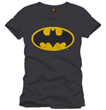 Batman T-shirt 183339
